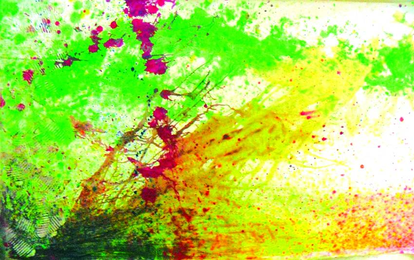 actionpainting No_08